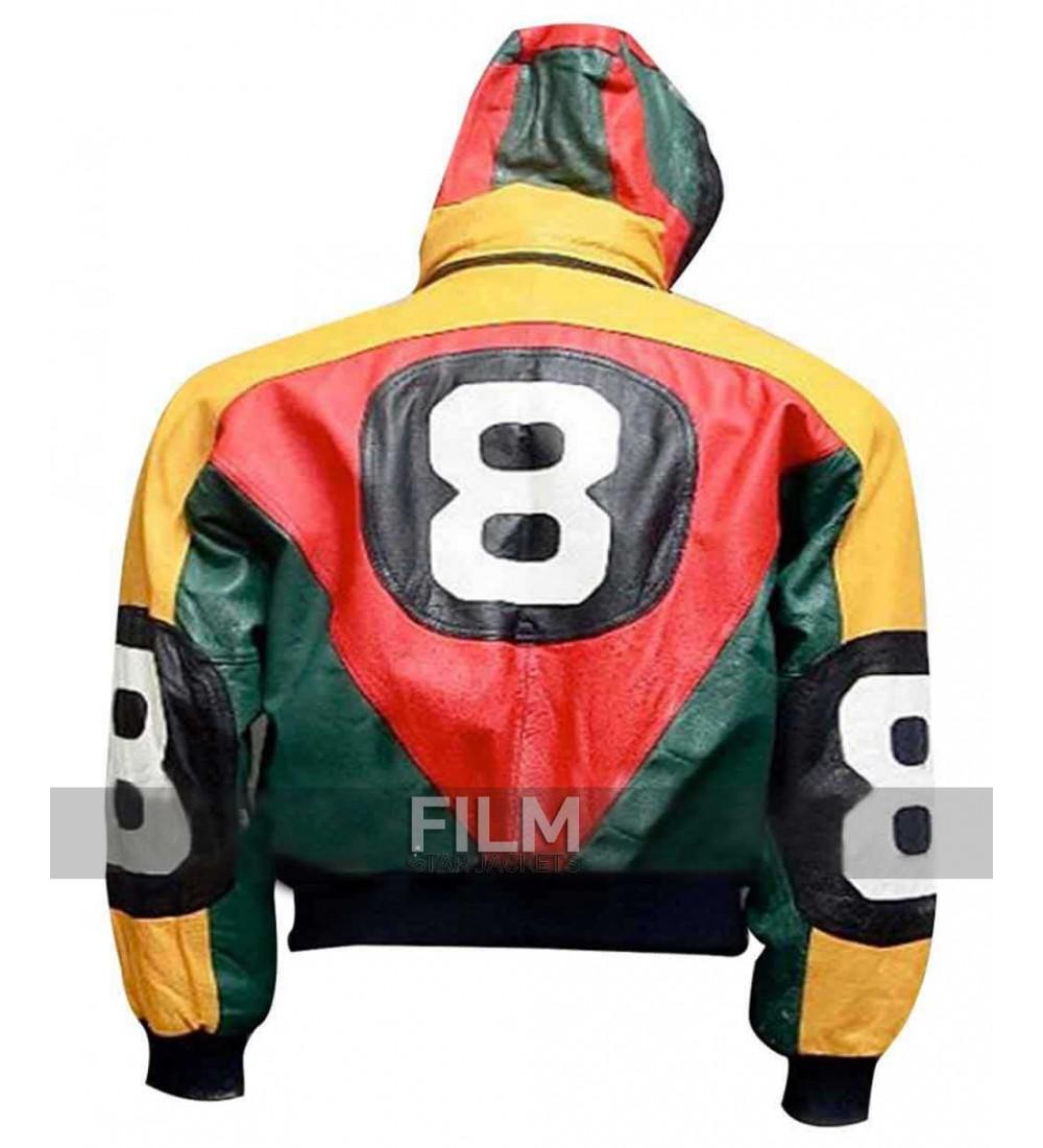 Buy 8 ball jacket