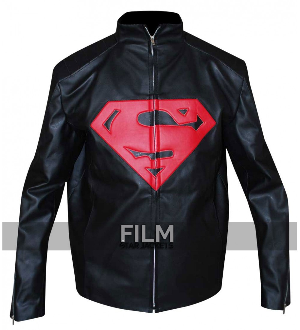 Buy Stylish super man picture trends