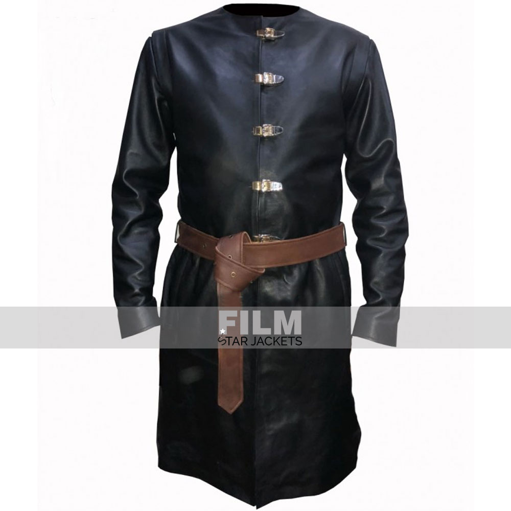 GAME OF THRONES JAIME LANNISTER COSTUME
