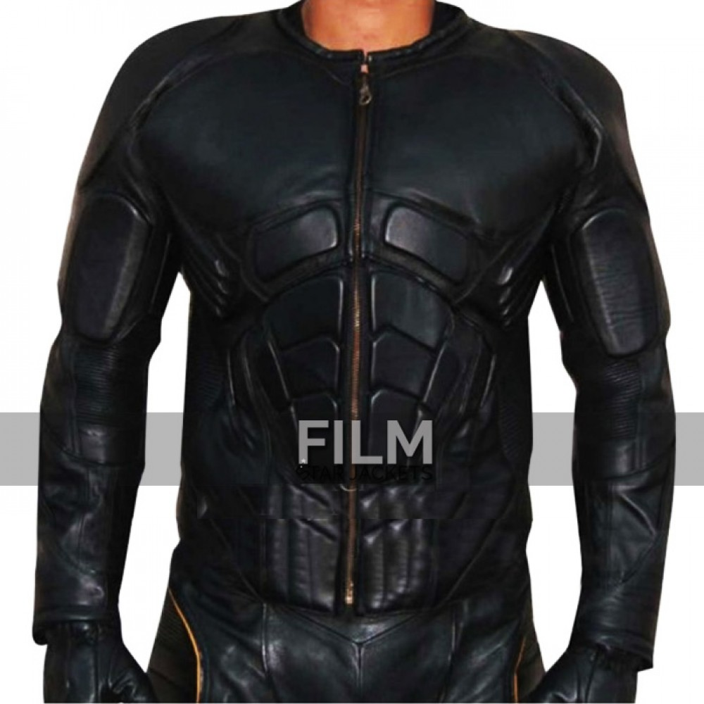 Batman Vs Superman Dawn of Justice Ben Affleck Suit Jacket