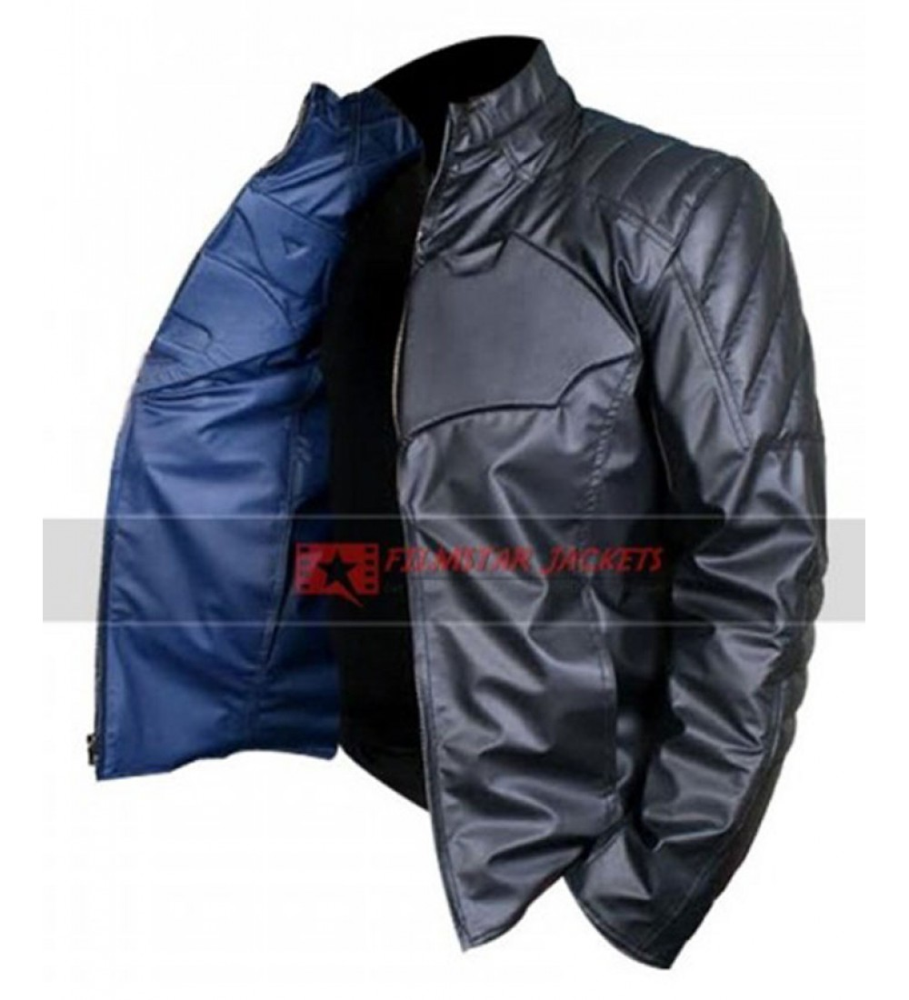 Buy movie jackets review