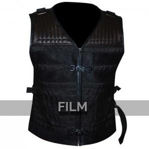 Expendables 2 Sylvester Stallone (Barney Ross) Vest