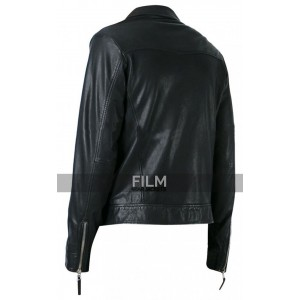 Batman Vs Superman Lex Luthor (Jesse Eisenberg) Jacket
