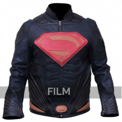 Henry Cavill Batman Vs Superman Dawn of Justice Costume