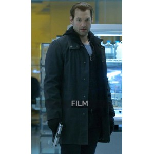 The Strain Corey Stoll (Ephraim Goodweather) Coat