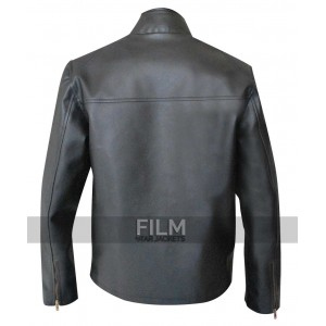 Hawkeye Avengers Age of Ultron Jeremy Renner Jacket