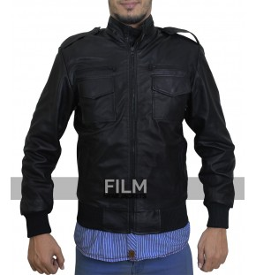 Brooklyn Nine Nine Andy Samberg Jacket