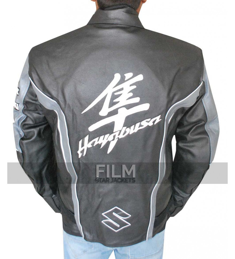 Joe rocket leather motorcycle jackets