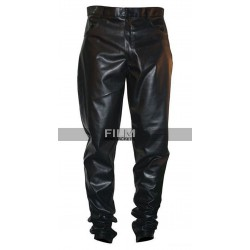 Award Ceremony Michael Jackson Skinny Pants