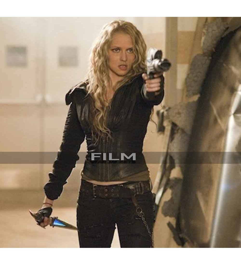 Am Number Four Teresa Palmer Interview Pictures to pin on Pinterest I Am Number Four Six Gif