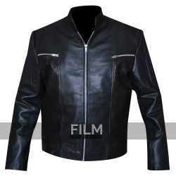 Rodney Mckay Stargate Atlantis David Hewlett Jacket