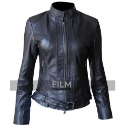 Katey Sagal's Sons of Anarchy (Gemma Teller Morrow) Jacket