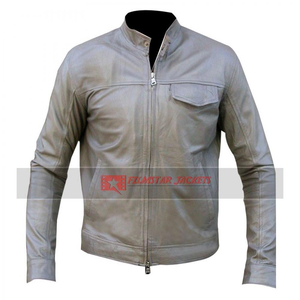 Transformers 3 Shia Labeouf Jacket