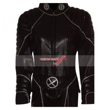 X Men Storm Halle Berry Jumpsuit Costume