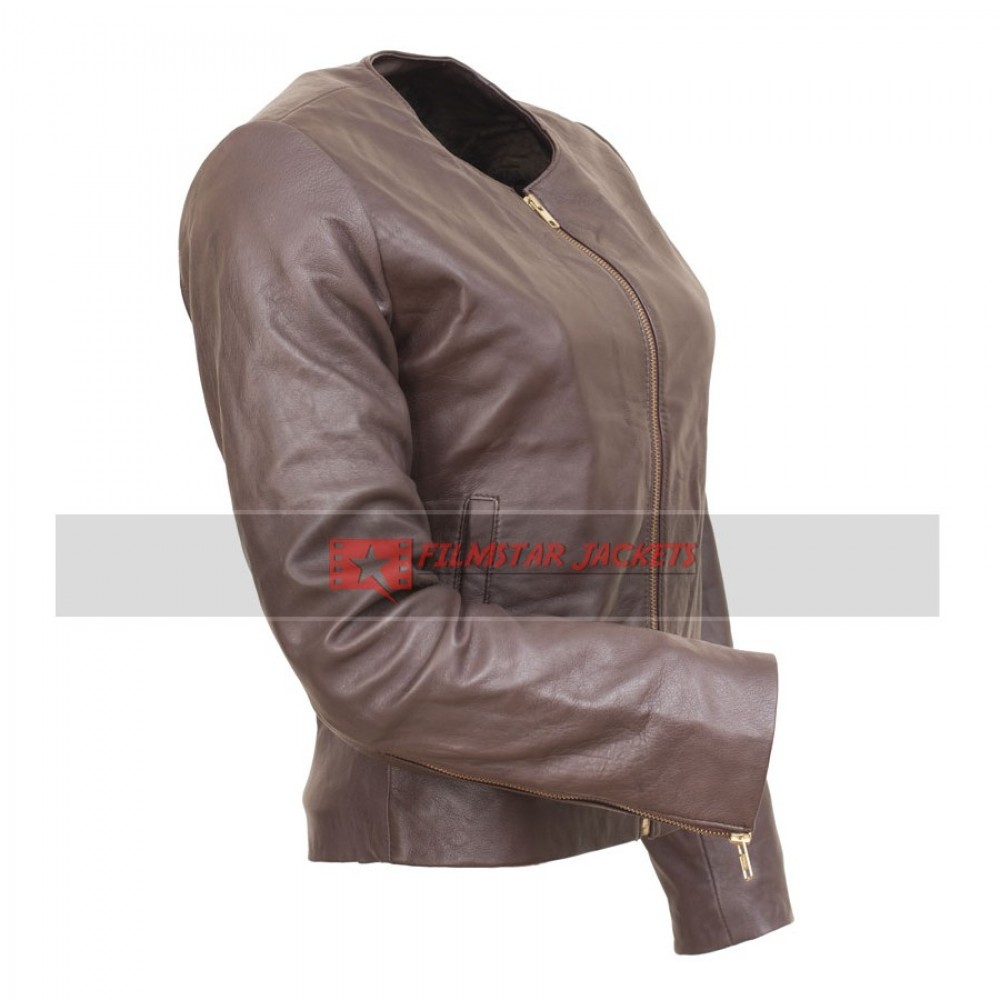 This Means War Reese Witherspoon Jacket
