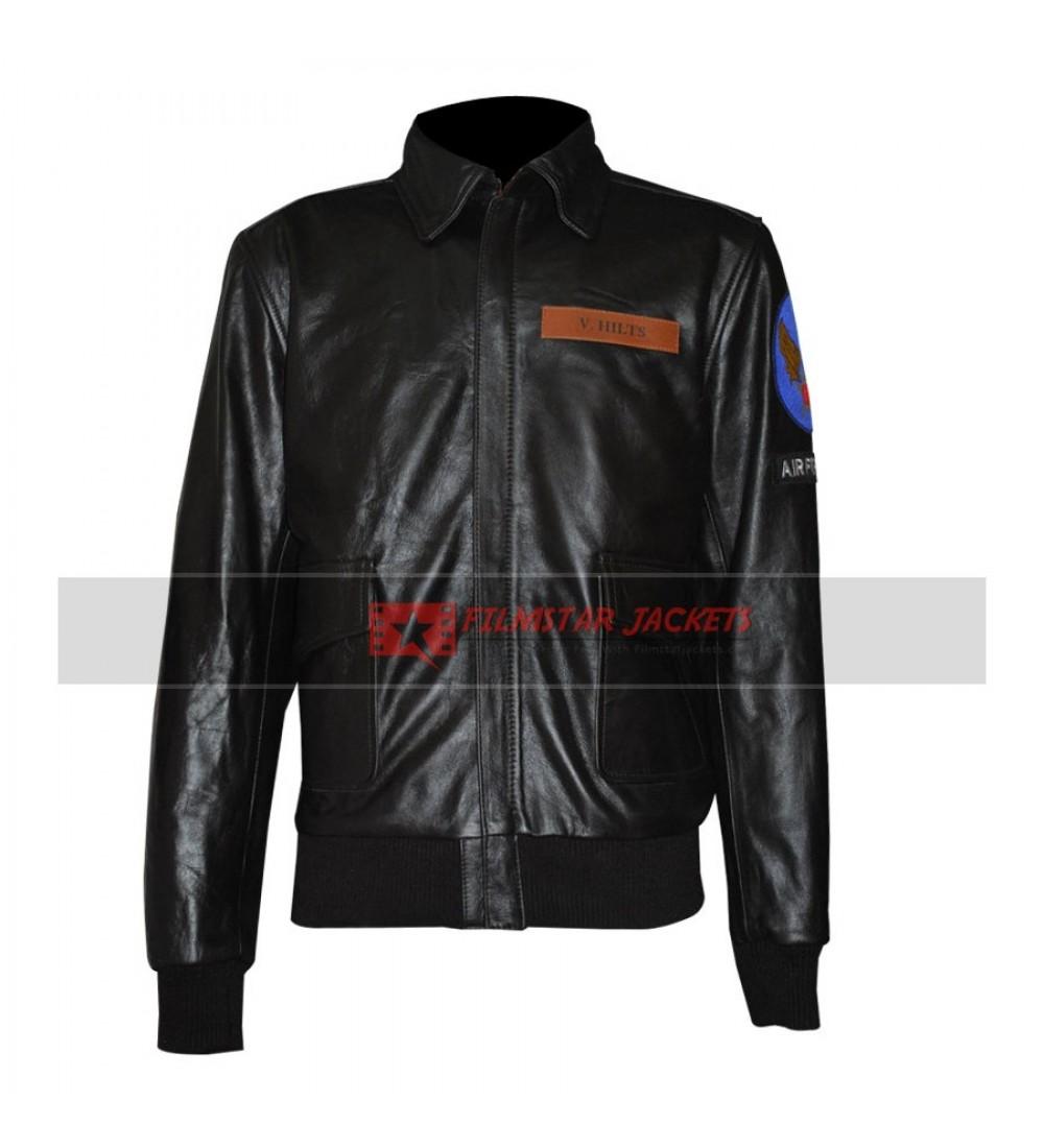 great escape steve mcqueen jacket. Black Bedroom Furniture Sets. Home Design Ideas