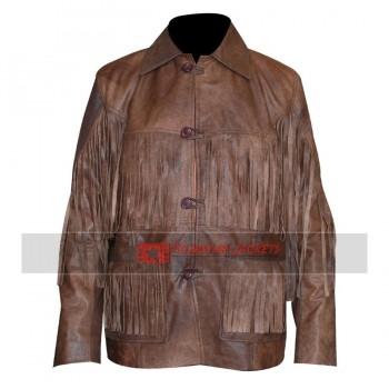 Deadfall Eric Bana Jacket
