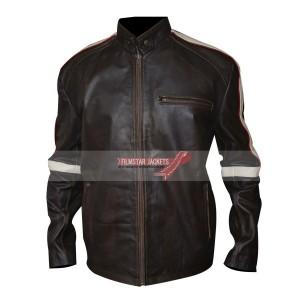 Belstaff Hero Bison Brown Jacket