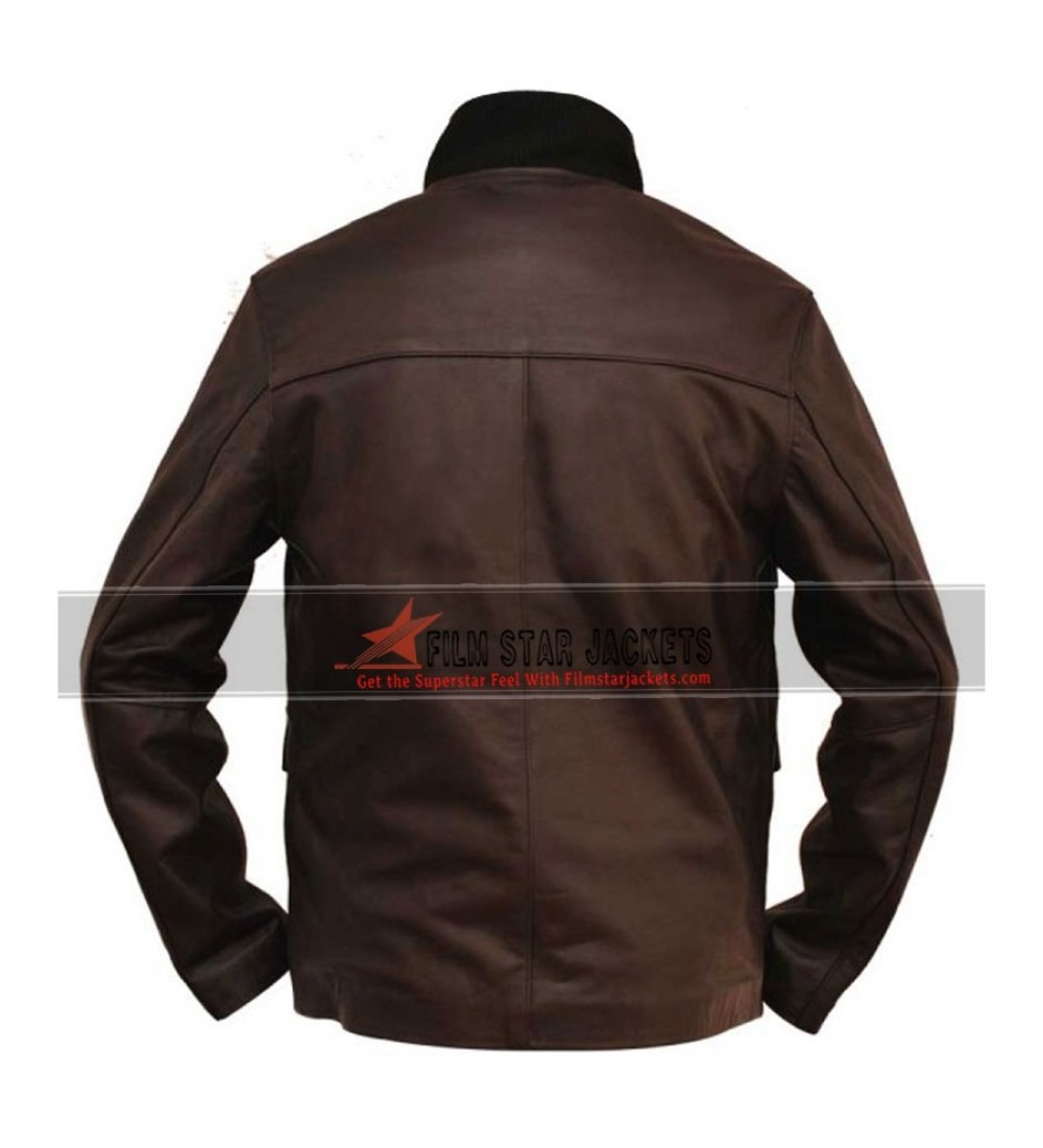 Daniel craig dinner jacket casino royale
