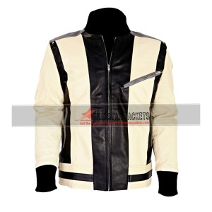 Ferris Bueller's Day Off Matthew Broderick Jacket