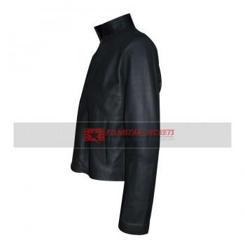 Arrow Stephen Amell Hooded Removable Vest Jacket