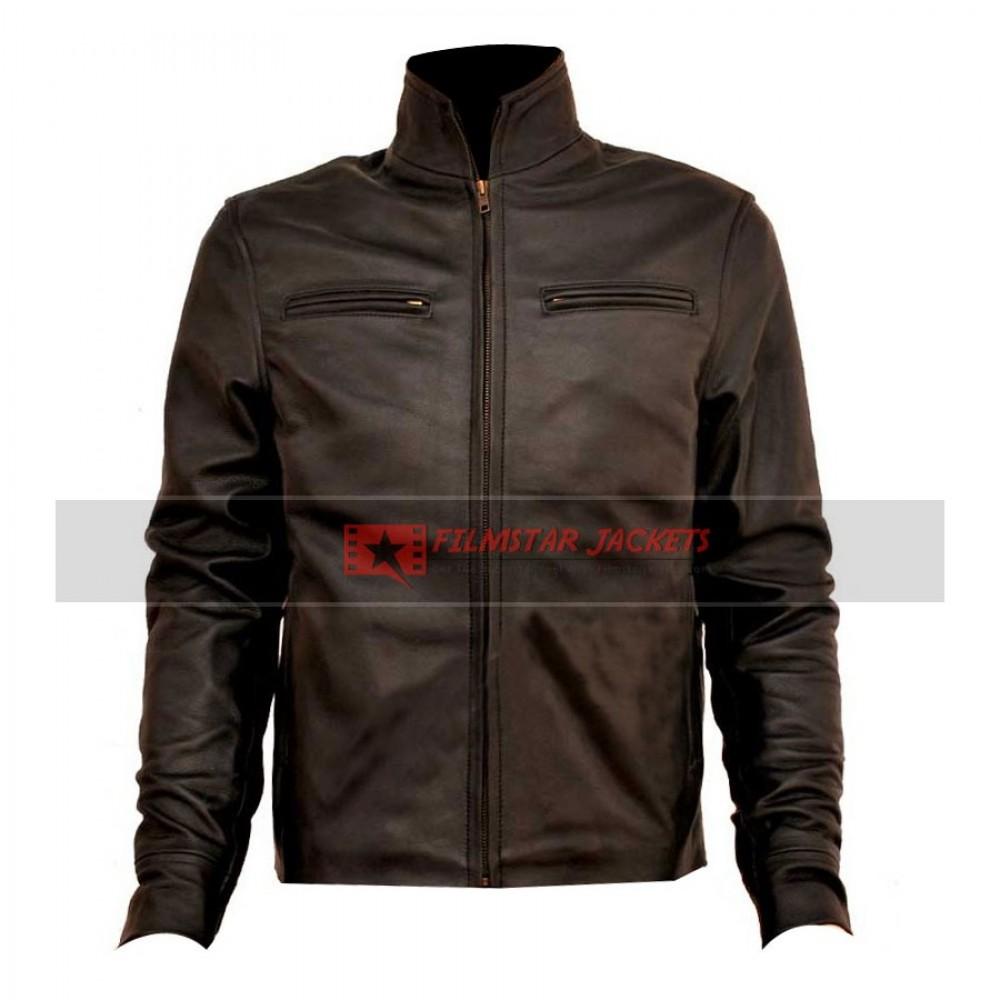 Larry Crowne Tom Hanks Jacket