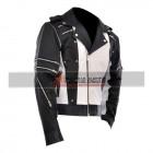 Replica Michael Jackson Pepsi Commercial Jacket