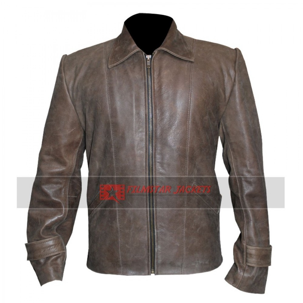 Skyfall Daniel Craig (James Bond) Jacket