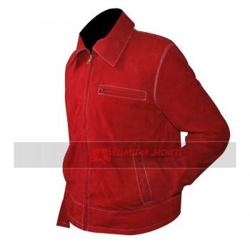 Smallville Superman Red Jacket