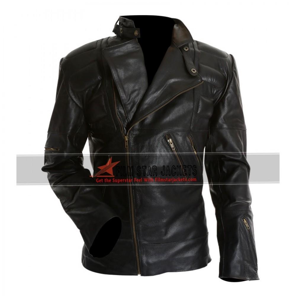 Staying Alive John Travolta (Tony Manero) Jacket