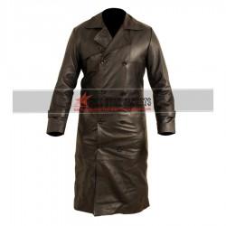 Total Recall Colin Farrell (Douglas Quaid) Jacket