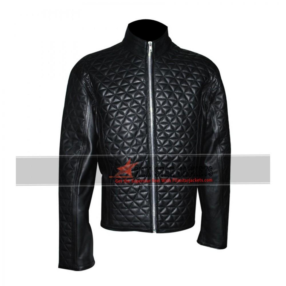 True Blood Alexander Skarsgard Jacket