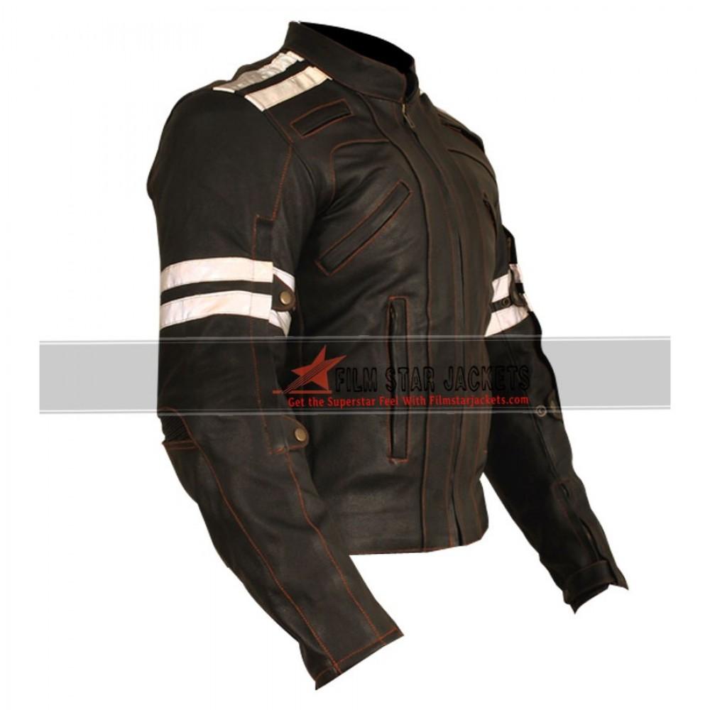 Vulcan VTZ-910 Street Motorcycle Jacket