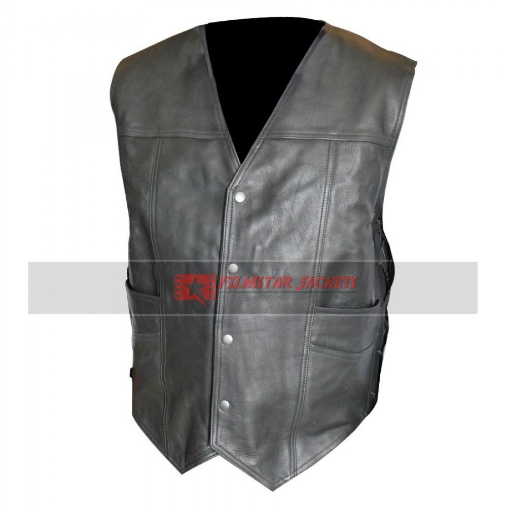 The Walking Dead Norman Reedus (Daryl Dixon) Vest